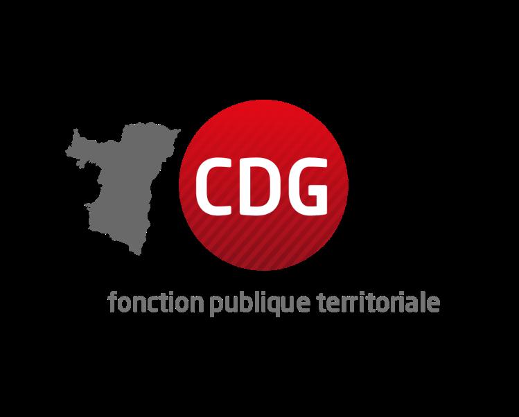 Atelier cdg67 fonction publique territoriale - Grille indiciaire fonction publique territoriale 2013 ...